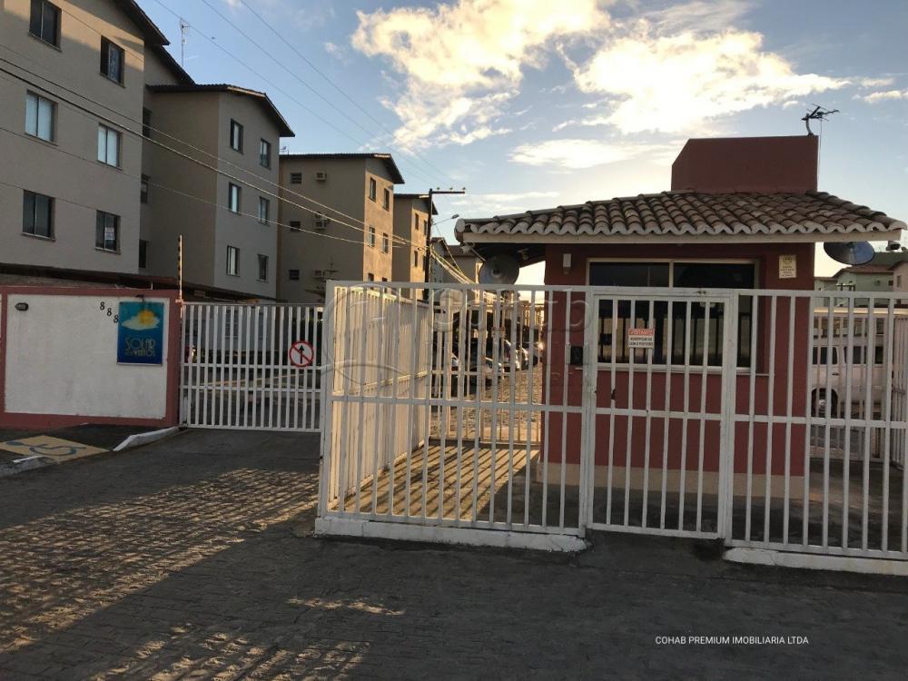Alugar Apartamento / Padrão em Aracaju apenas R$ 500,00 - Foto 11