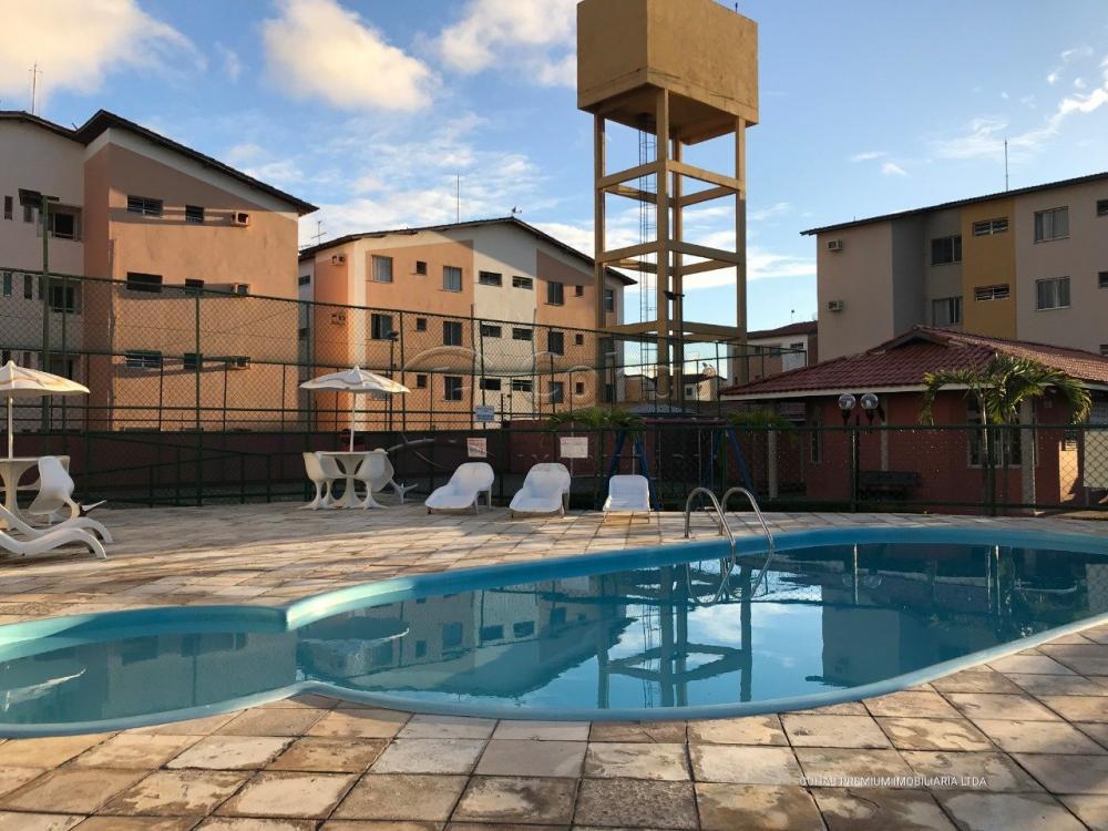Alugar Apartamento / Padrão em Aracaju apenas R$ 500,00 - Foto 12