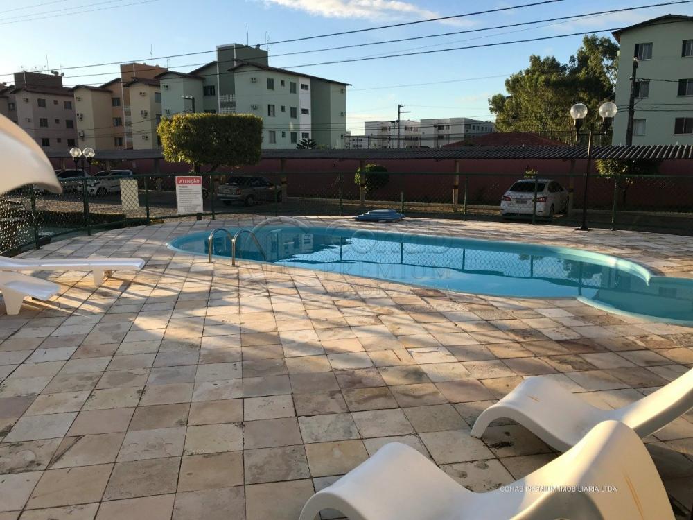 Alugar Apartamento / Padrão em Aracaju apenas R$ 500,00 - Foto 13