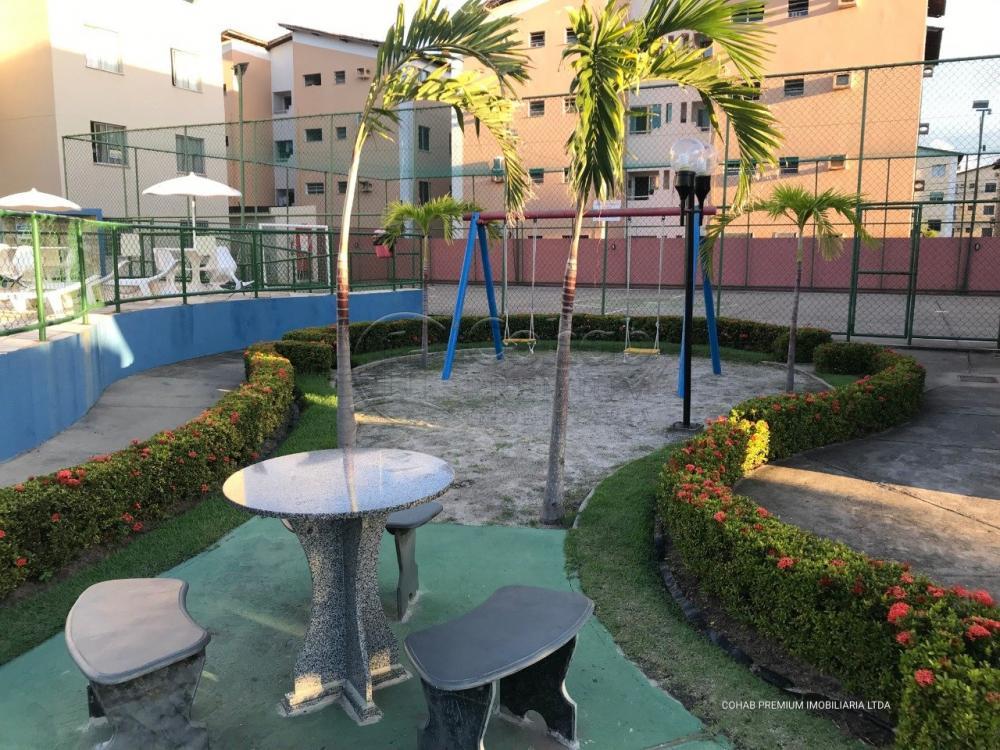 Alugar Apartamento / Padrão em Aracaju apenas R$ 500,00 - Foto 14