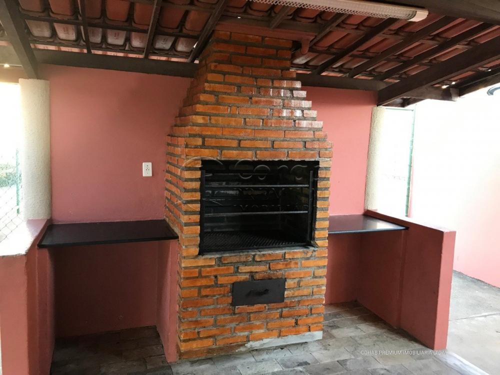 Alugar Apartamento / Padrão em Aracaju apenas R$ 500,00 - Foto 16