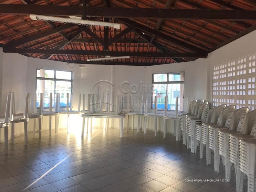 Alugar Apartamento / Padrão em Aracaju apenas R$ 500,00 - Foto 17