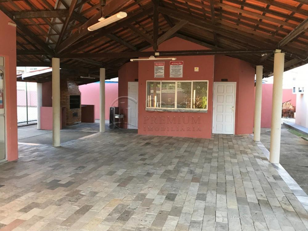 Alugar Apartamento / Padrão em Aracaju apenas R$ 500,00 - Foto 19