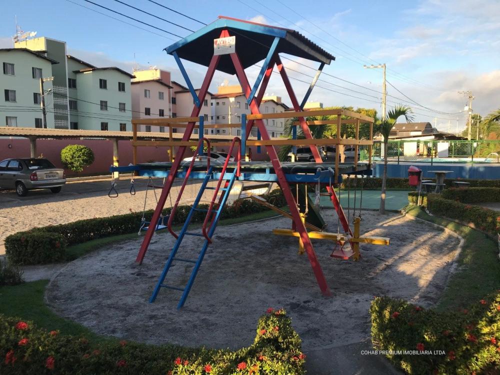 Alugar Apartamento / Padrão em Aracaju apenas R$ 500,00 - Foto 18