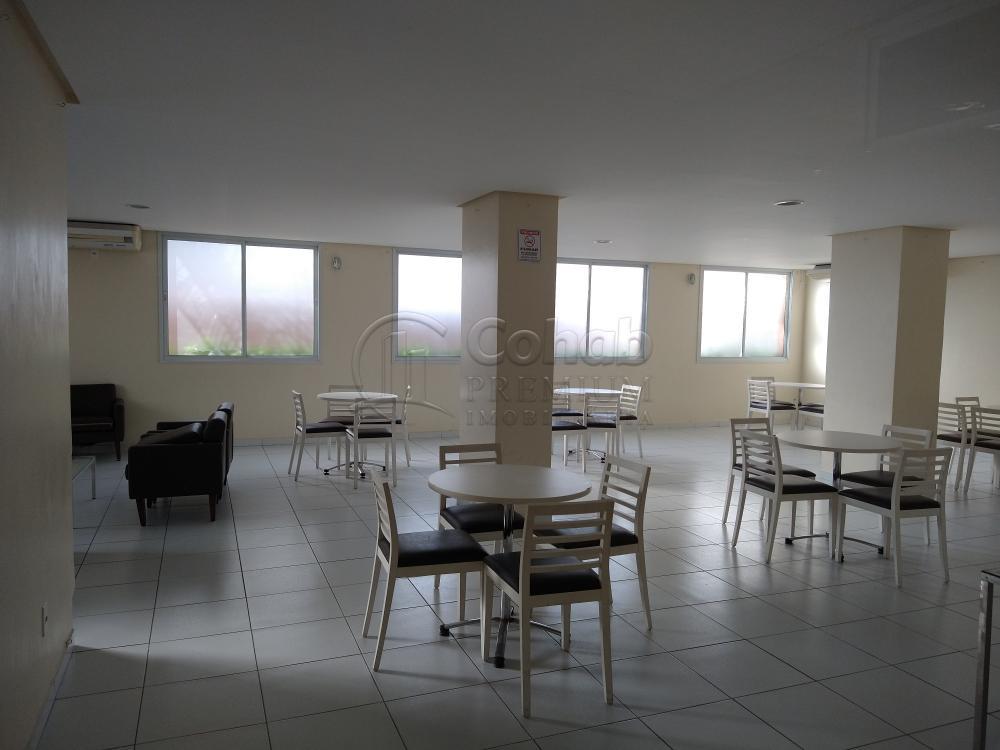 Alugar Apartamento / Padrão em Aracaju apenas R$ 780,00 - Foto 17