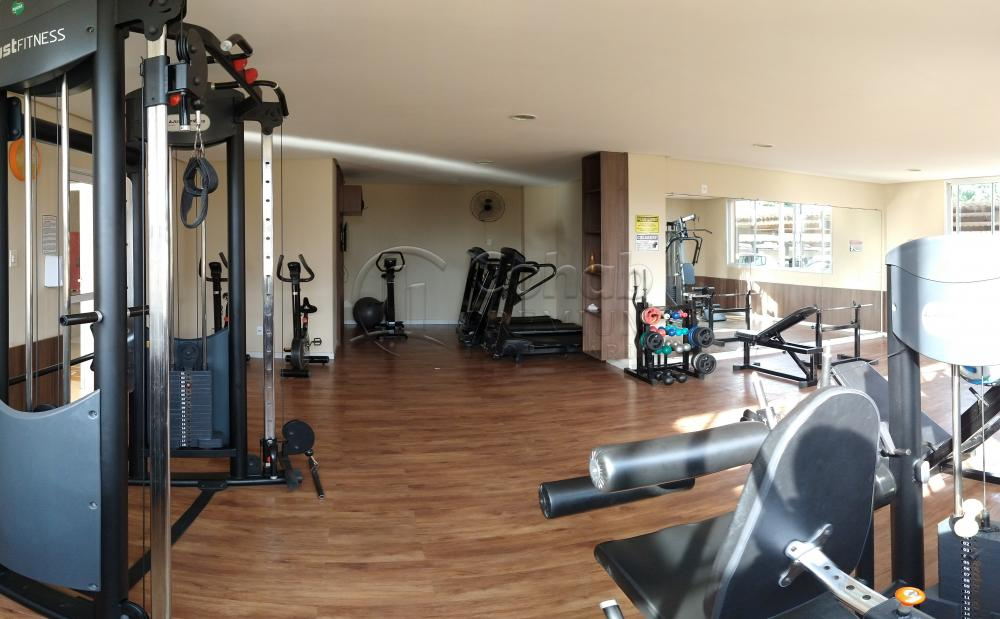 Alugar Apartamento / Padrão em Aracaju apenas R$ 780,00 - Foto 19