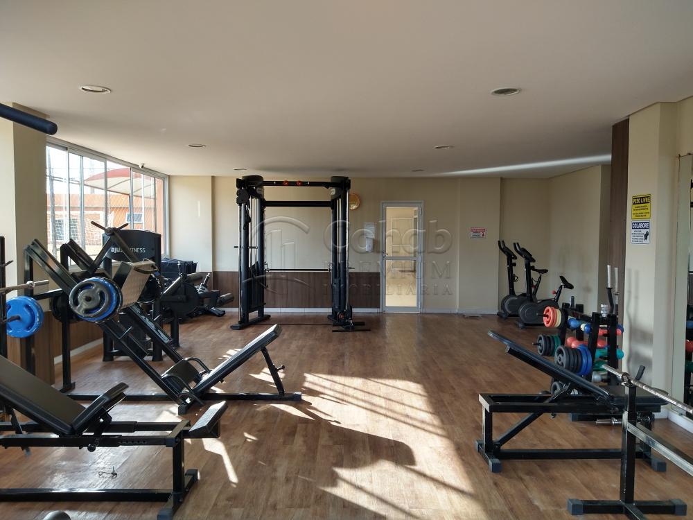 Alugar Apartamento / Padrão em Aracaju apenas R$ 780,00 - Foto 20