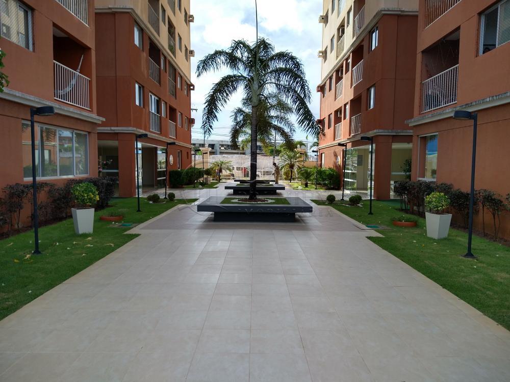 Alugar Apartamento / Padrão em Aracaju apenas R$ 780,00 - Foto 22