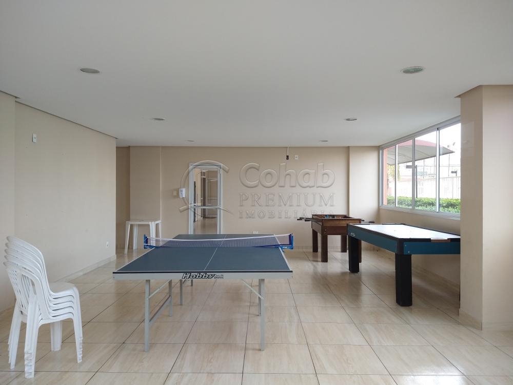 Alugar Apartamento / Padrão em Aracaju apenas R$ 780,00 - Foto 23