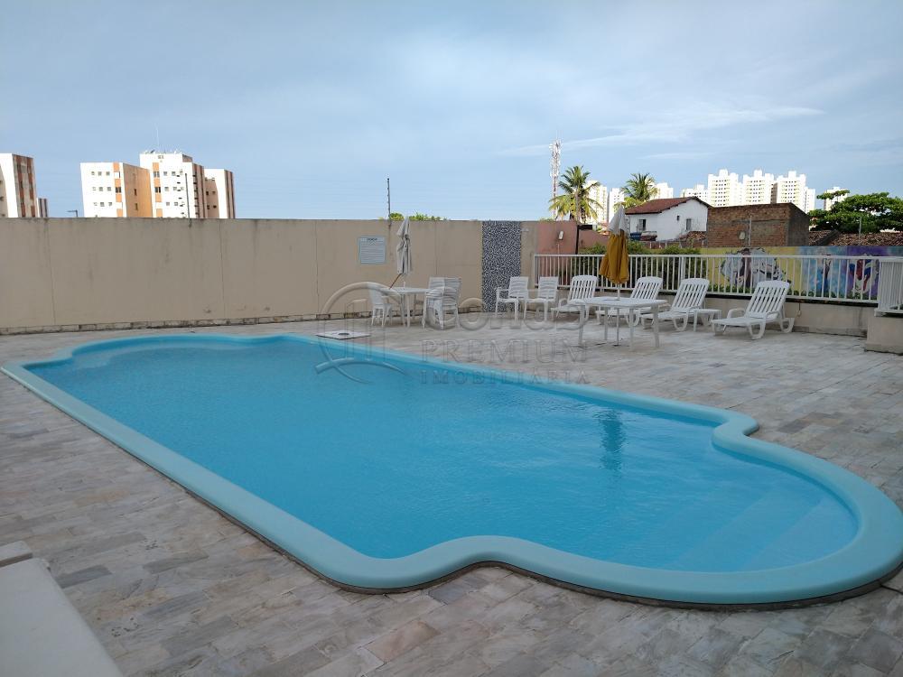 Alugar Apartamento / Padrão em Aracaju apenas R$ 780,00 - Foto 25