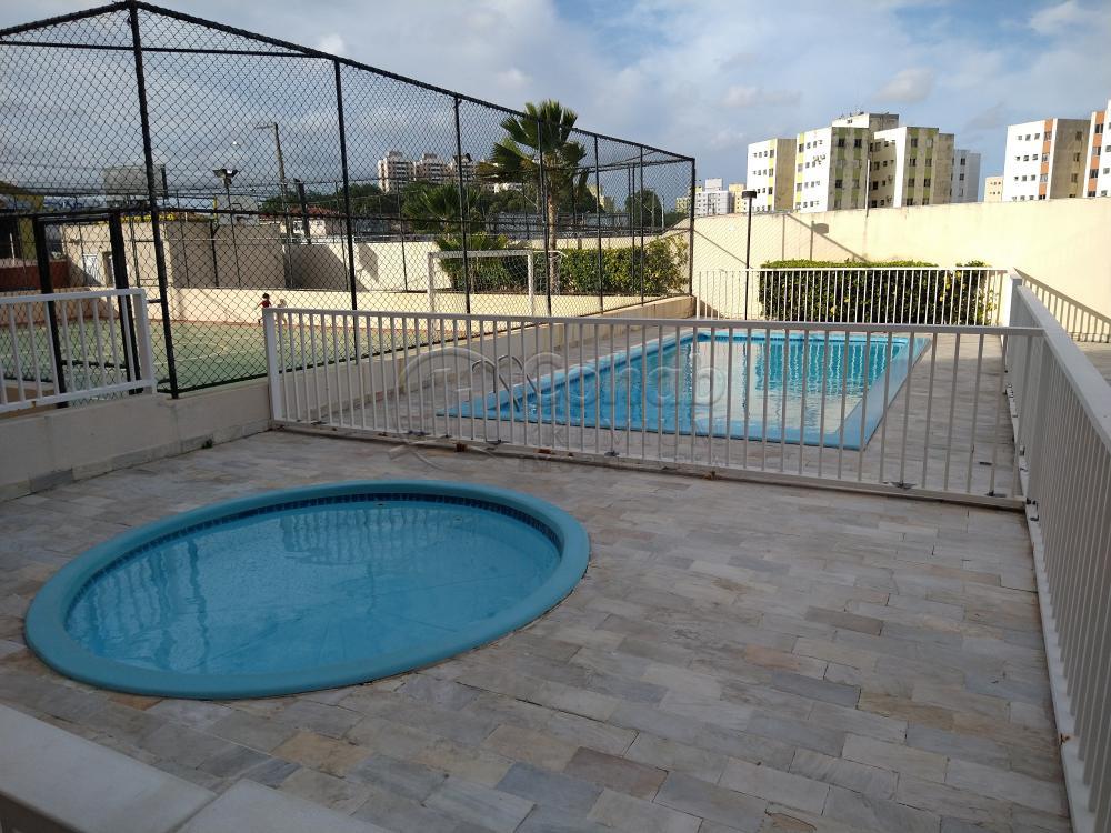 Alugar Apartamento / Padrão em Aracaju apenas R$ 780,00 - Foto 26
