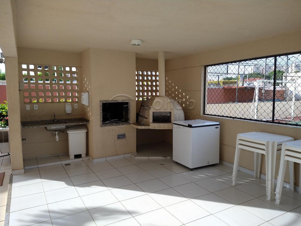 Alugar Apartamento / Padrão em Aracaju apenas R$ 780,00 - Foto 27