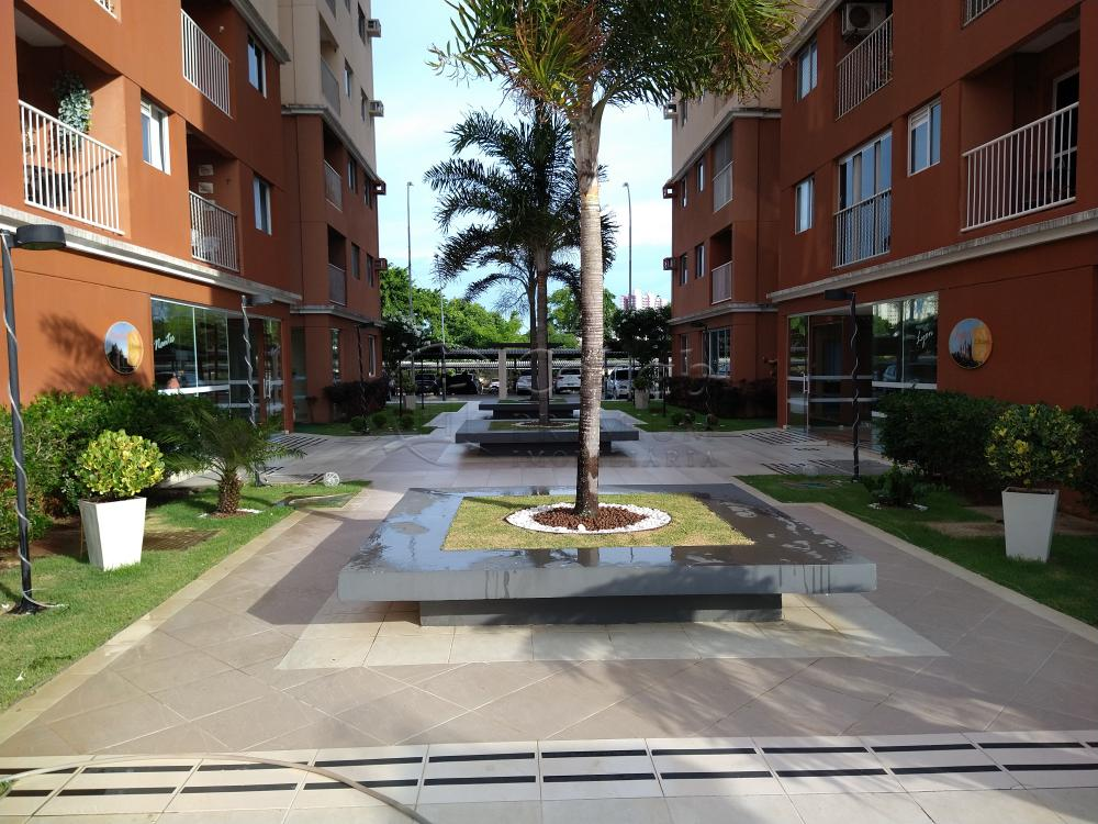 Alugar Apartamento / Padrão em Aracaju apenas R$ 780,00 - Foto 28