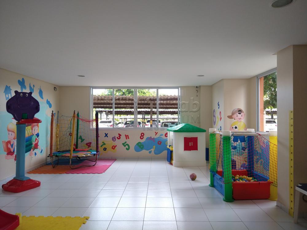 Alugar Apartamento / Padrão em Aracaju apenas R$ 780,00 - Foto 29