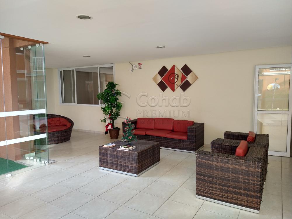 Alugar Apartamento / Padrão em Aracaju apenas R$ 780,00 - Foto 30