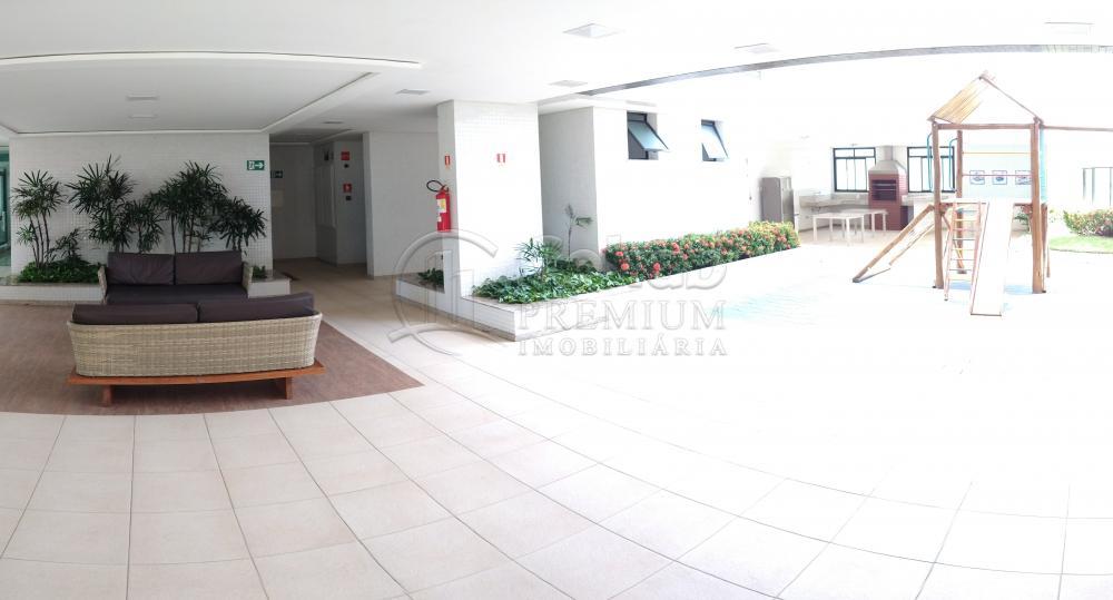 Alugar Apartamento / Padrão em Aracaju apenas R$ 3.000,00 - Foto 26