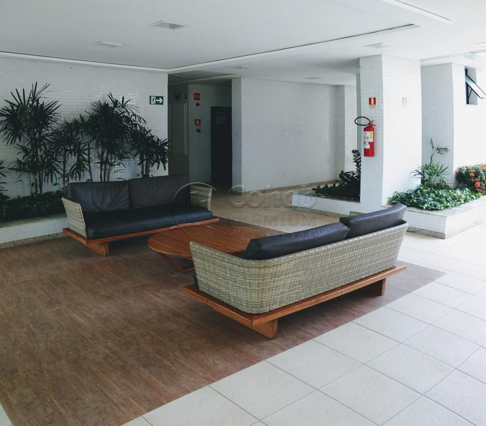 Alugar Apartamento / Padrão em Aracaju apenas R$ 3.000,00 - Foto 27