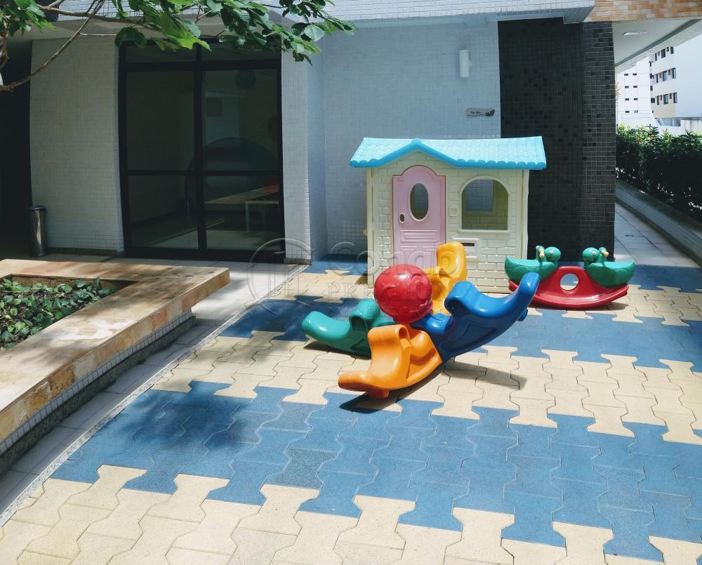 Alugar Apartamento / Padrão em Aracaju apenas R$ 3.000,00 - Foto 28