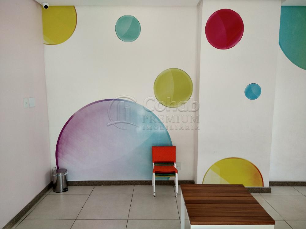 Alugar Apartamento / Padrão em Aracaju apenas R$ 3.000,00 - Foto 29
