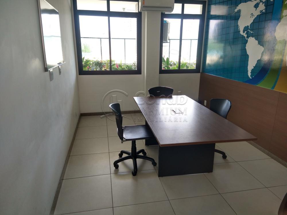 Alugar Apartamento / Padrão em Aracaju apenas R$ 3.000,00 - Foto 30