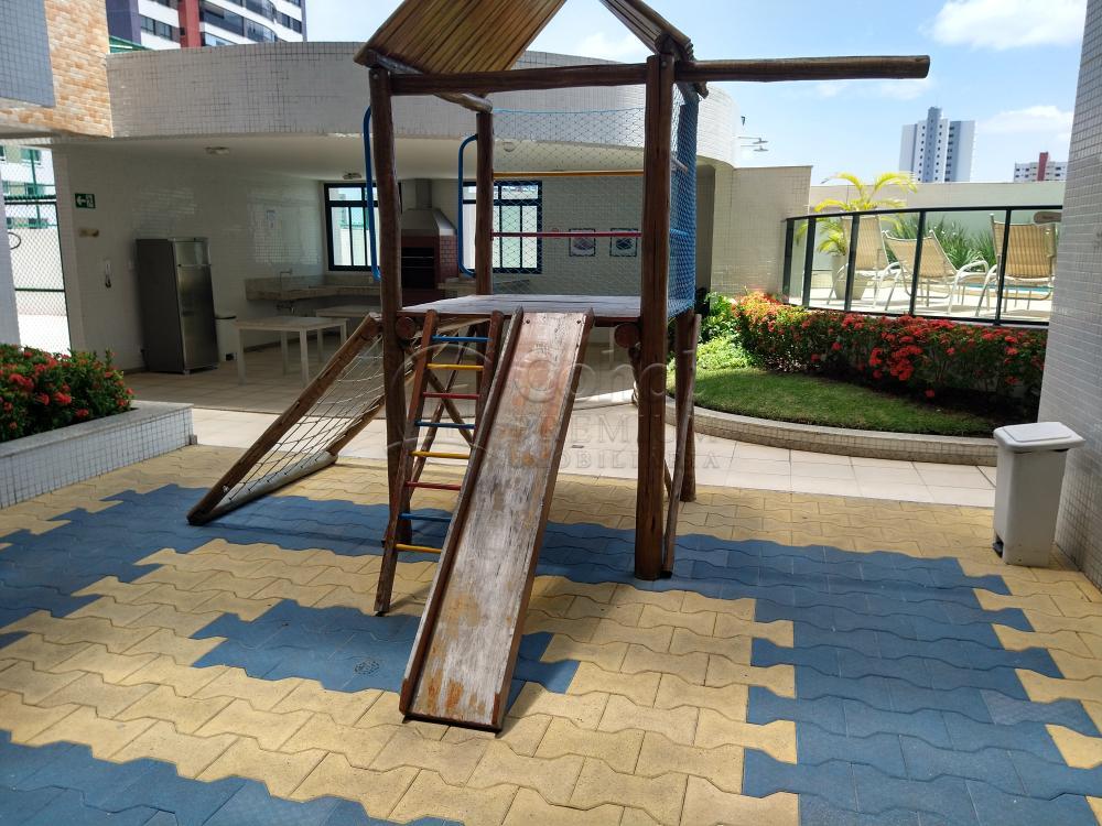 Alugar Apartamento / Padrão em Aracaju apenas R$ 3.000,00 - Foto 31