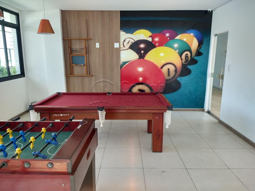 Alugar Apartamento / Padrão em Aracaju apenas R$ 3.000,00 - Foto 32