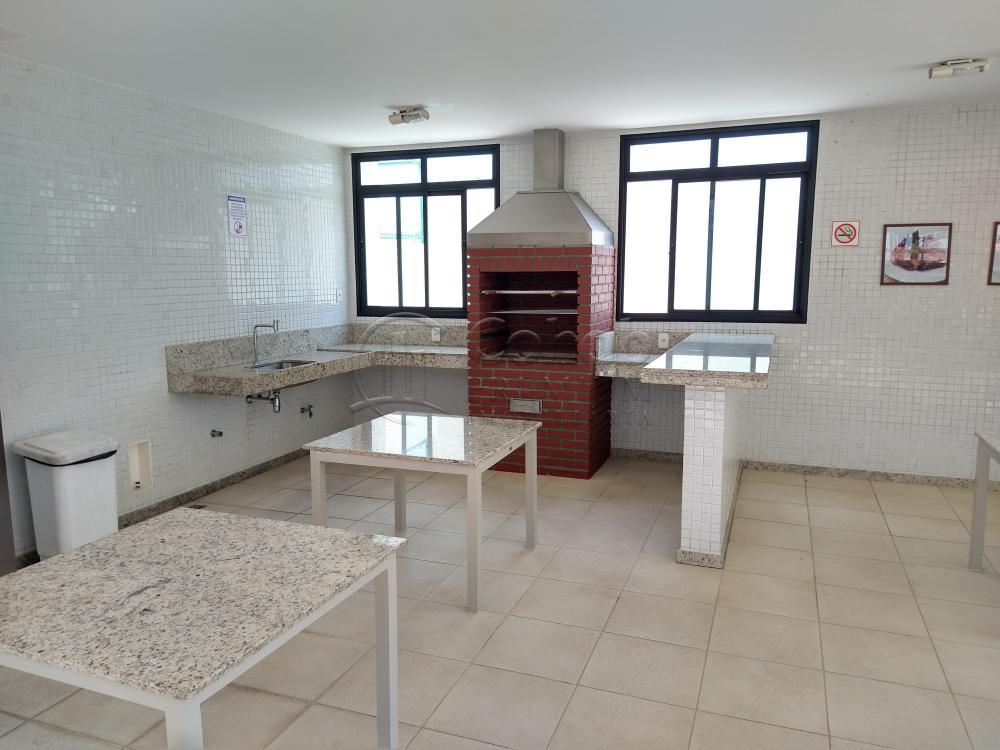 Alugar Apartamento / Padrão em Aracaju apenas R$ 3.000,00 - Foto 33