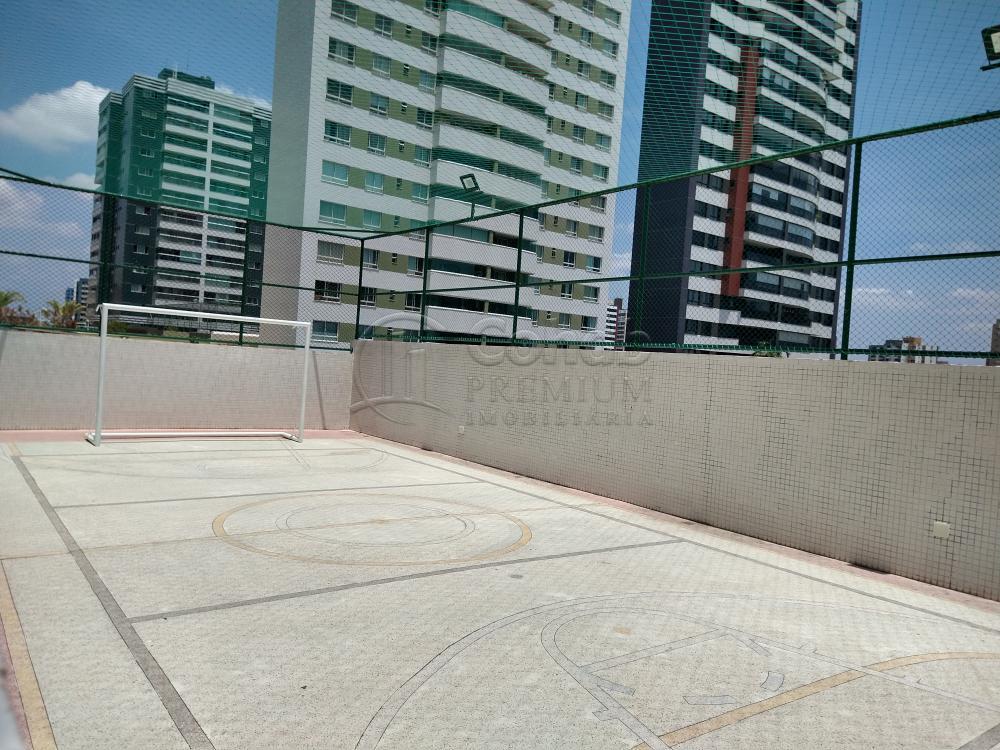 Alugar Apartamento / Padrão em Aracaju apenas R$ 3.000,00 - Foto 34
