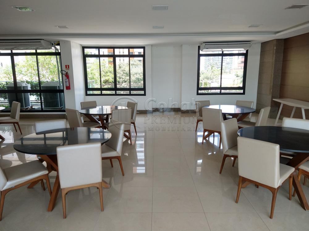 Alugar Apartamento / Padrão em Aracaju apenas R$ 3.000,00 - Foto 35