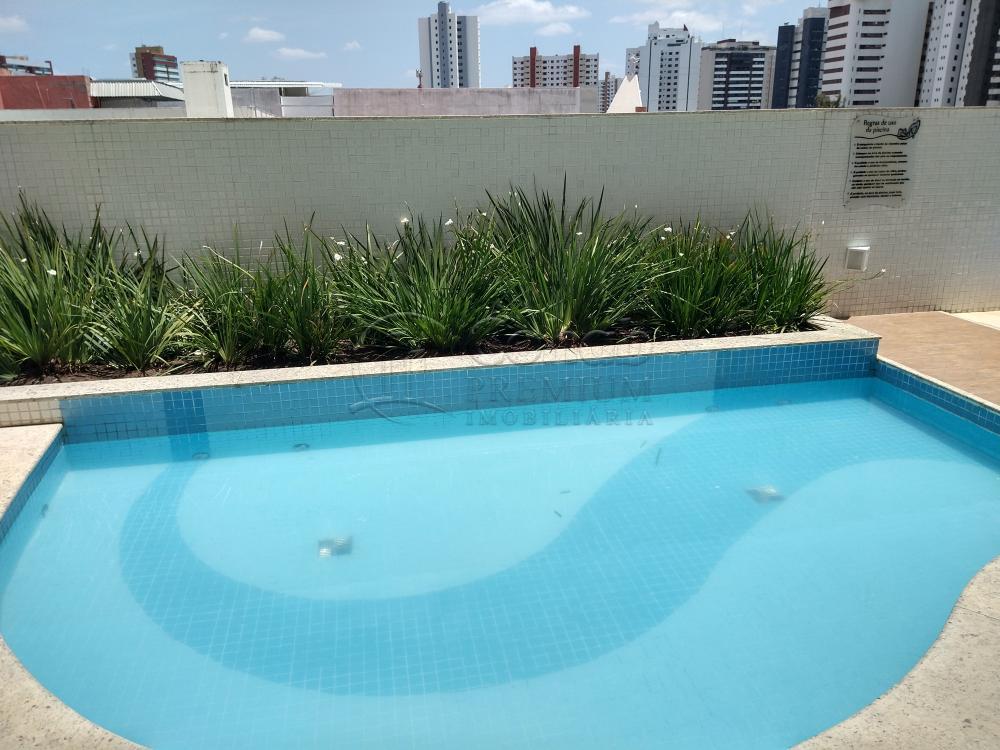 Alugar Apartamento / Padrão em Aracaju apenas R$ 3.000,00 - Foto 36