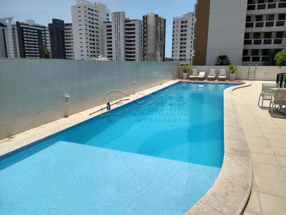 Alugar Apartamento / Padrão em Aracaju apenas R$ 3.000,00 - Foto 37