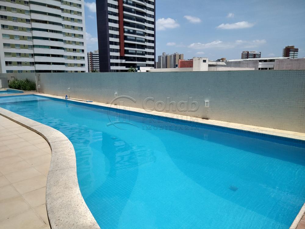 Alugar Apartamento / Padrão em Aracaju apenas R$ 3.000,00 - Foto 38