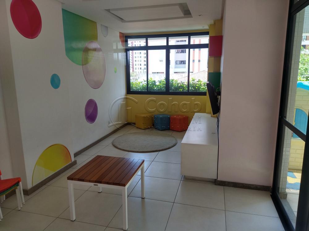 Alugar Apartamento / Padrão em Aracaju apenas R$ 3.000,00 - Foto 39