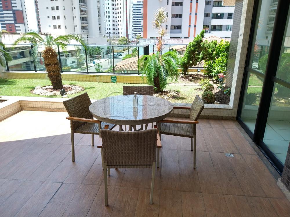 Alugar Apartamento / Padrão em Aracaju apenas R$ 3.000,00 - Foto 40