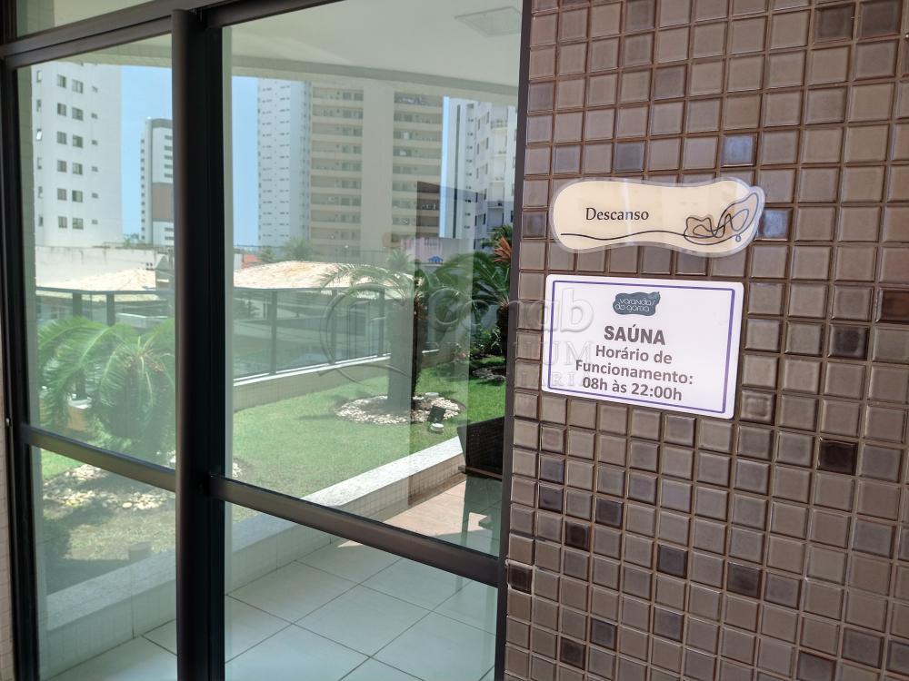 Alugar Apartamento / Padrão em Aracaju apenas R$ 3.000,00 - Foto 41