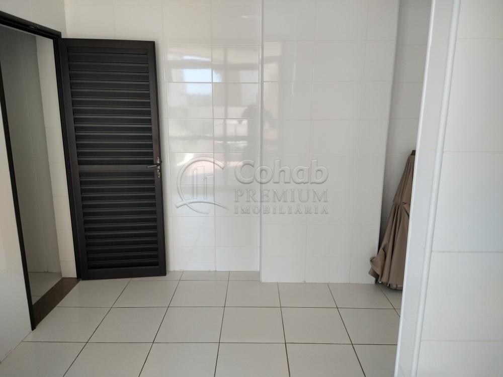 Alugar Apartamento / Padrão em Aracaju apenas R$ 3.000,00 - Foto 42