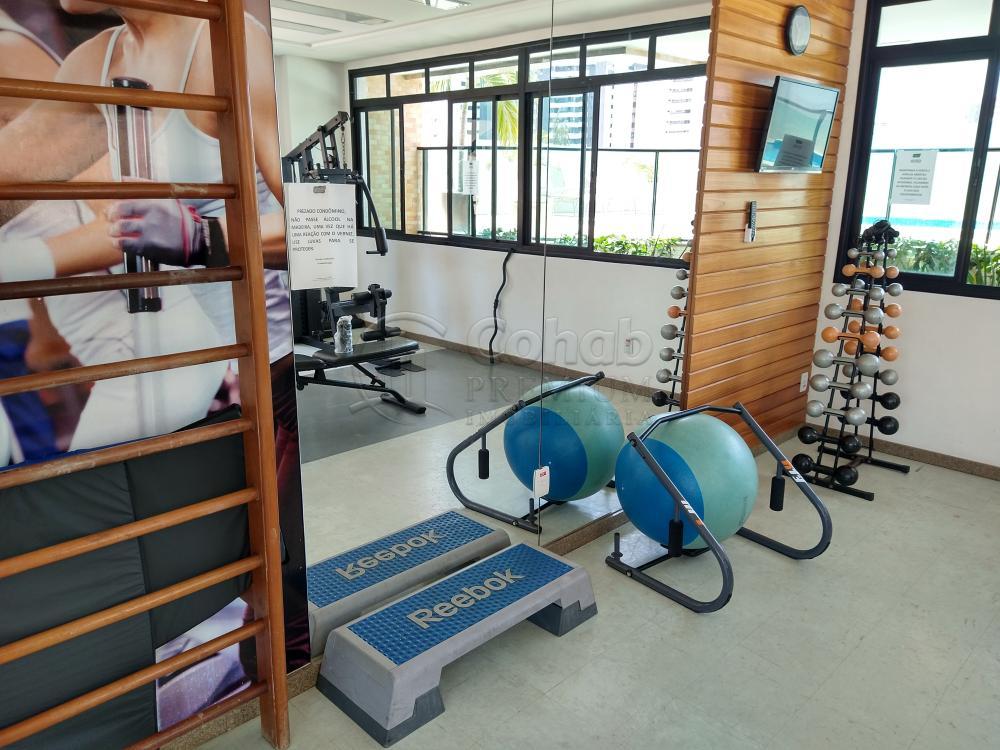 Alugar Apartamento / Padrão em Aracaju apenas R$ 3.000,00 - Foto 43