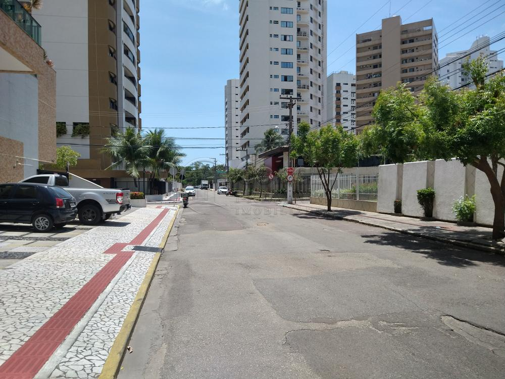 Alugar Apartamento / Padrão em Aracaju apenas R$ 3.000,00 - Foto 44
