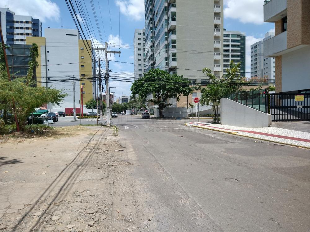 Alugar Apartamento / Padrão em Aracaju apenas R$ 3.000,00 - Foto 45