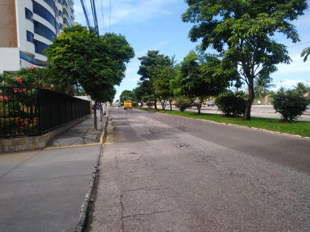 Alugar Apartamento / Padrão em Aracaju R$ 1.600,00 - Foto 32