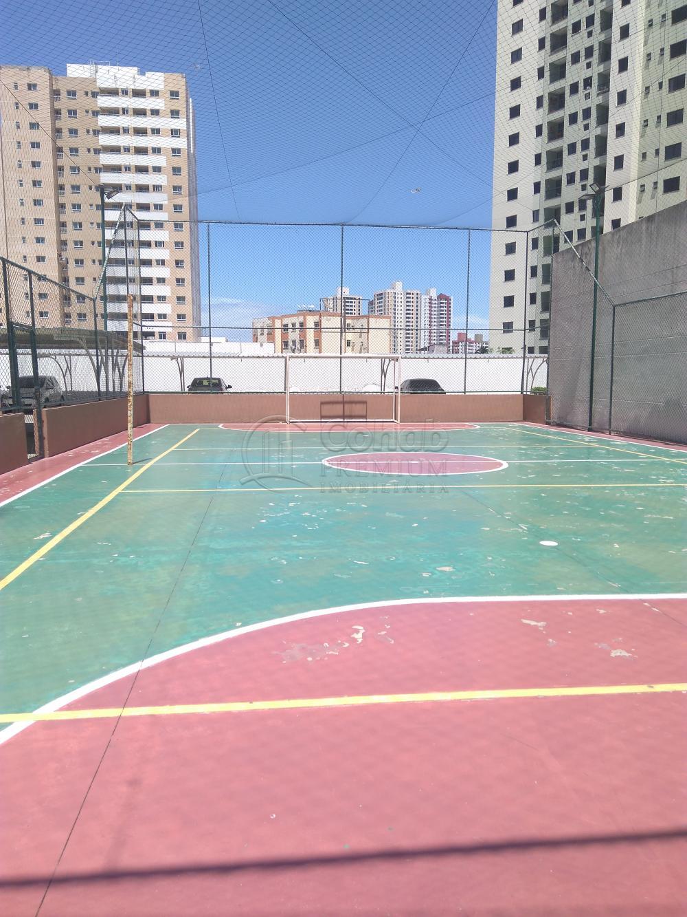 Alugar Apartamento / Padrão em Aracaju apenas R$ 1.350,00 - Foto 18