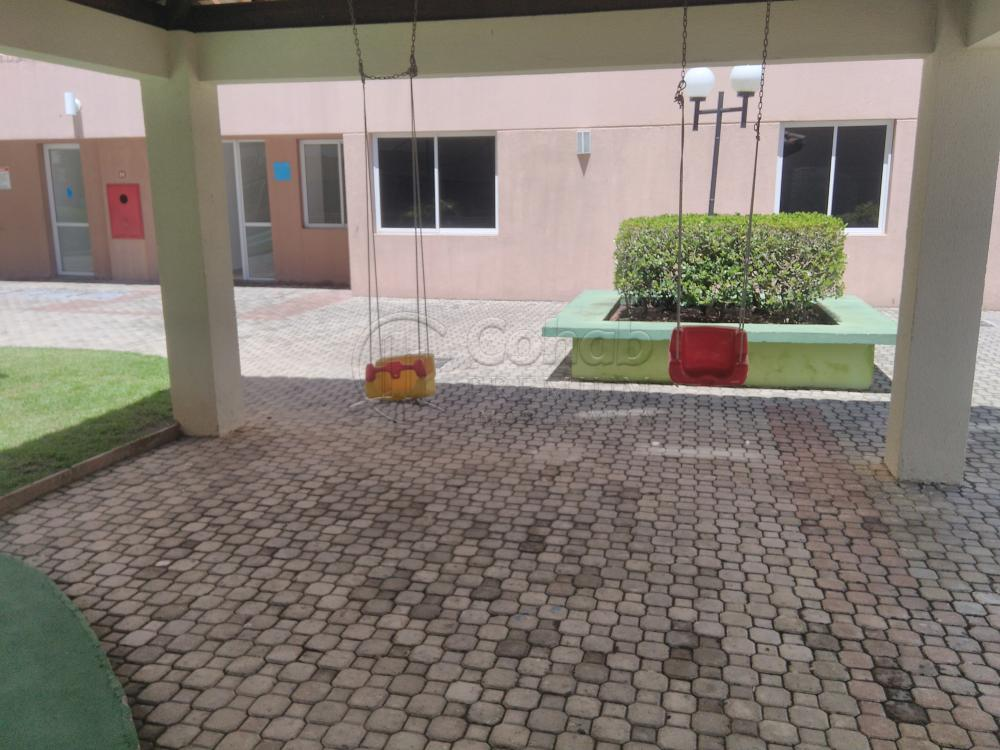 Alugar Apartamento / Padrão em Aracaju apenas R$ 1.350,00 - Foto 19