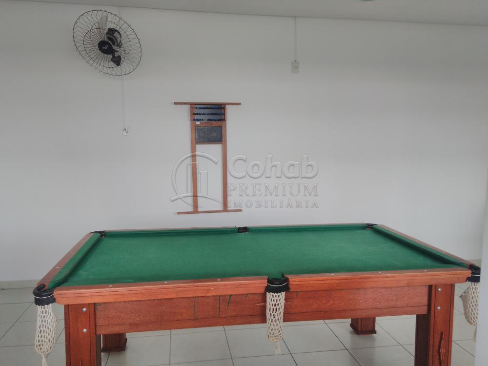 Alugar Apartamento / Padrão em Aracaju apenas R$ 1.350,00 - Foto 21