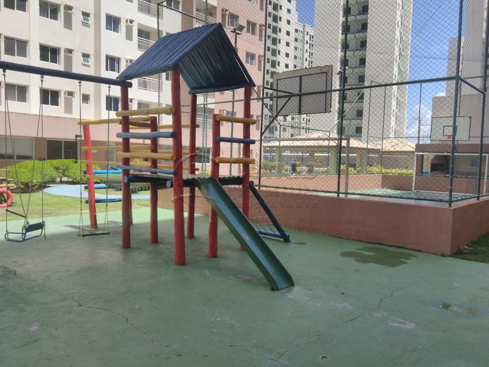 Alugar Apartamento / Padrão em Aracaju apenas R$ 1.350,00 - Foto 22