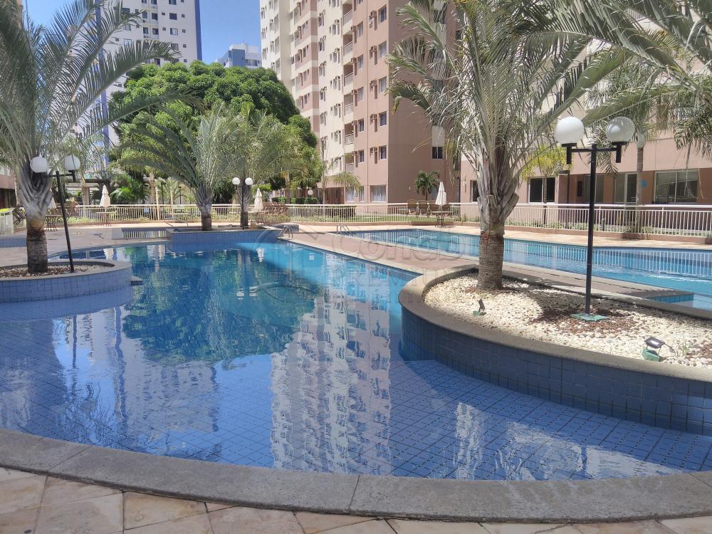 Alugar Apartamento / Padrão em Aracaju apenas R$ 1.350,00 - Foto 23