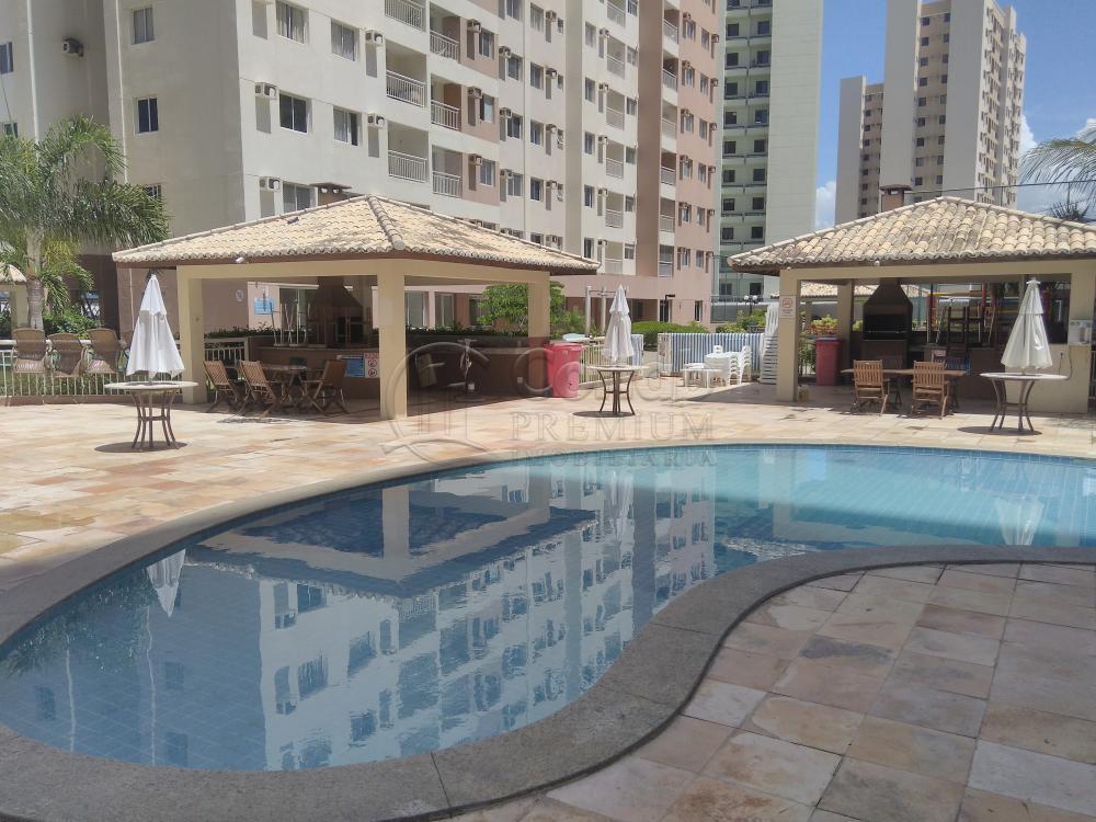 Alugar Apartamento / Padrão em Aracaju apenas R$ 1.350,00 - Foto 24