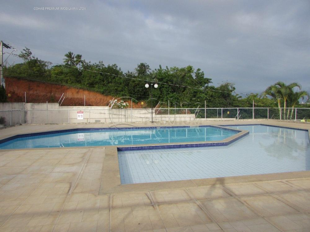 Alugar Apartamento / Padrão em Aracaju apenas R$ 800,00 - Foto 16