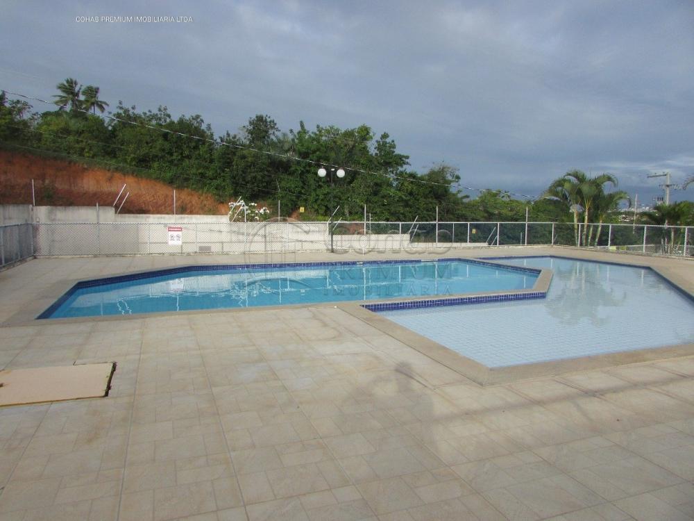 Alugar Apartamento / Padrão em Aracaju apenas R$ 800,00 - Foto 17