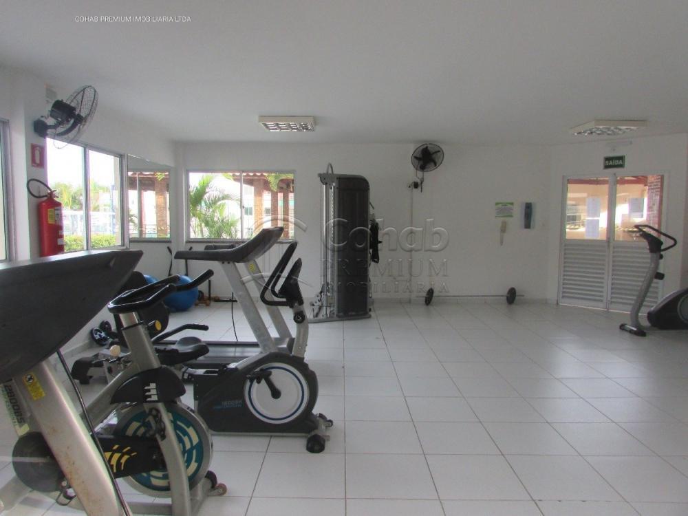 Alugar Apartamento / Padrão em Aracaju apenas R$ 800,00 - Foto 18
