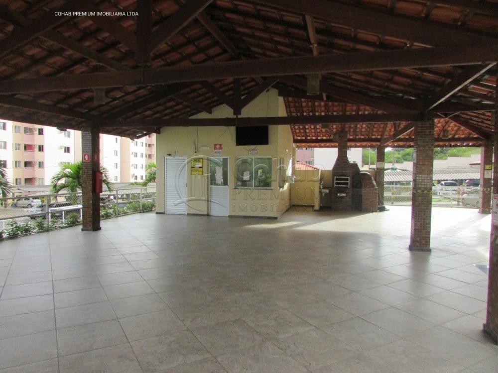 Alugar Apartamento / Padrão em Aracaju apenas R$ 800,00 - Foto 20